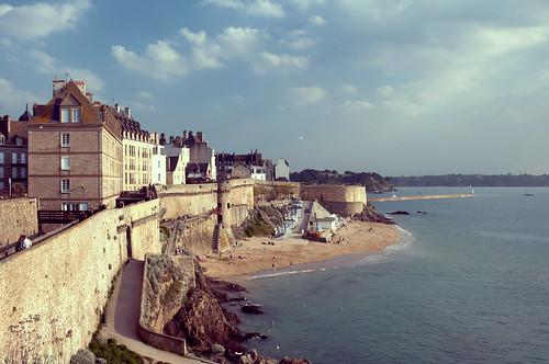 Saint-Malo 15