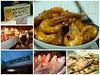 No-frills dining at Bacolod City's Old Pala-pala