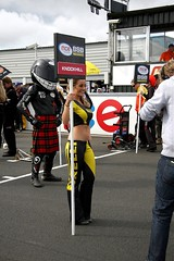 bsb_grid-girls_001 (bigskypictures) Tags: croft babes bsb knockhill gridgirls britishsuperbikes snetterton johnlawton bigskypictures mcesmilers clubmce johnlawtonbigskypictures