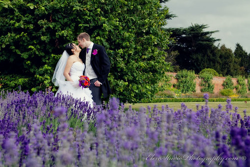 Wedding-Photography-Stapleford-Park-J&M-Elen-Studio-Photography-041.jpg