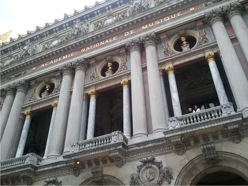 11_Opera Garnier
