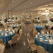 Westminster - Bar Mitzvah Grand Ballroom B