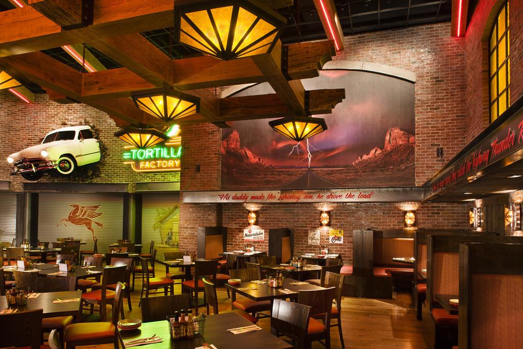 28+ [ restaurant decoration ] | decor ideas for a restaurant room