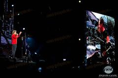 Bon Jovi (Rui M Leal) Tags: color portugal canon concert europe artist photographer lisboa lisbon live stage performing professional 1d 5d pt portuguese 70200 por lis rui liveconcert prt bonjovi markii 1635 leal markiv 2470 ruimleal ruileal feelancer wwwruimlealphotographynet 5dmarkii parquedabelavista canon1dmarkiv 1dmarkiv canon5dmarkii 70200lusmisii 70200isii ruimlealphotography