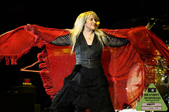 Stevie Nicks (Brandon M. Marshall) Tags: stevienicks belladonna rumours fleetwoodmac inyourdreamstour lindseyadamsbuckingham thereigningqueenofrockandroll