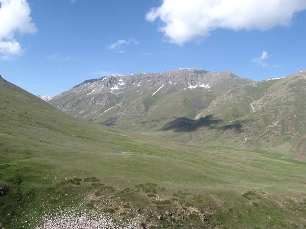 Team Unimog Punga 2011: Solitude at Altitude - 6029191995 bb7d6a5969 b