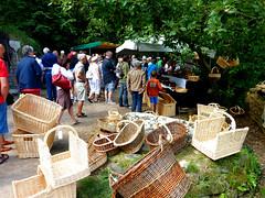 (Brire Tourisme) Tags: saint la photos culture bretagne loire marais morbihan parc march nantes tourisme gastronomie patrimoine baule atlantique terroir nazaire gurande brire kerhinet