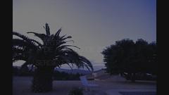 Startrails, Ontinyent (sergio frances) Tags: night star ontinyent startrail