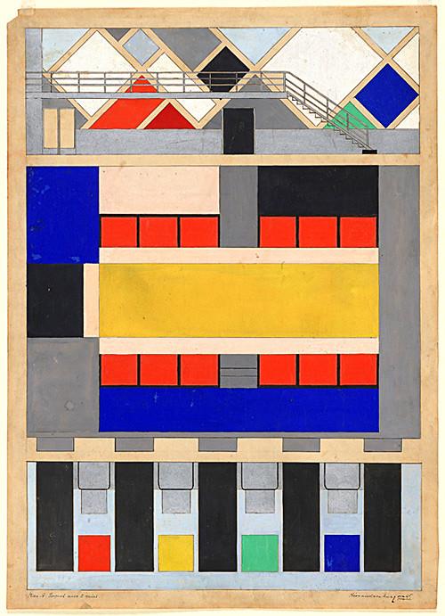 1926-28_strasbourg_doesburg