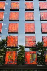 Barcelona - Avinguda Diagonal