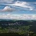 Weissenstein - Solothurn