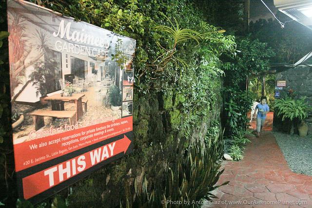 Maimee's Garden Cafe-1.jpg