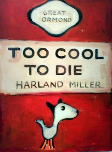 Harland_Miller