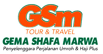 logo-gema-shafa-marwah