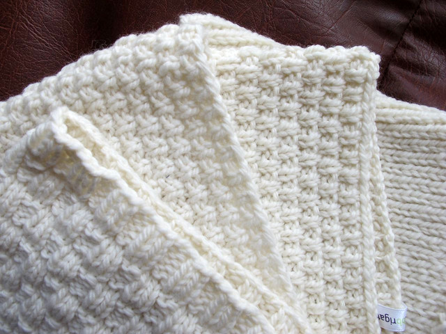 Cowls for abbrigate*