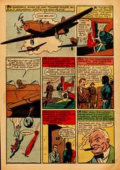 Daredevil Battles Hitler 0006