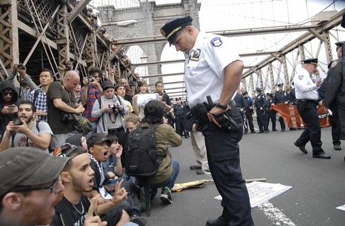 OccupyBrooklynBridge_19.JPG
