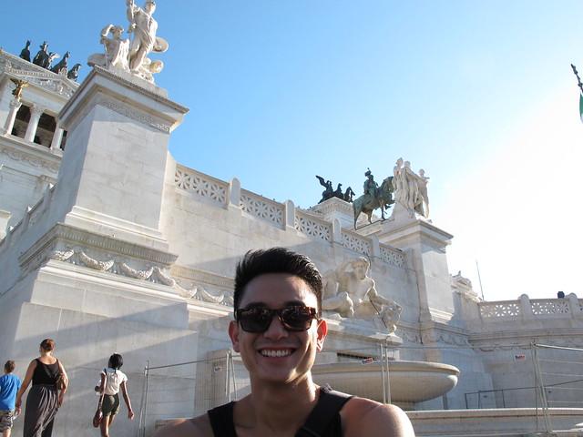 Europe_Trip_Rome_110