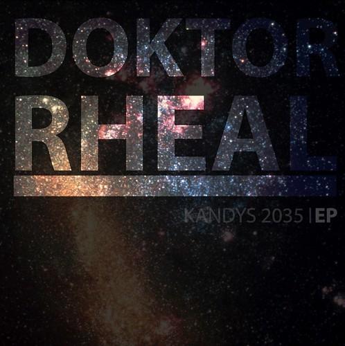 DOKTOR RHEAL