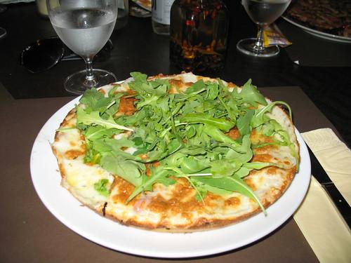 Caldes d'Estrac | Pizzeria Estrac | Pizza