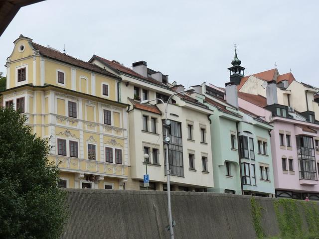 Bratislava 08'11 (022)