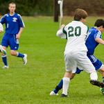 20110920 Duxbury HS Boys JV Soccer v Scituate HS 0337 -SS03.jpg thumbnail