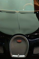 Bugatti Veyron (steffenz) Tags: berlin car germany deutschland lenstagged pentax f14 cosina voigtlander bugatti 58mm nokton voigtlnder veyron berlinmitte 2011 cosinavoigtlnder 58mmf14 k100d 58mm14 steffenzahn rawtherapee justpentax iamflickr voigtlandernokton58mmf14slii nokton58mmf14slii voigtlndernokton58mmf14 voigtlndernokton58mmf14slii 58mmf14nokton voigtlandernokton58mmf14sl