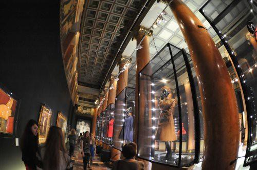 Dior.Exhibit.13