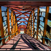 Tucson Basket Bridge