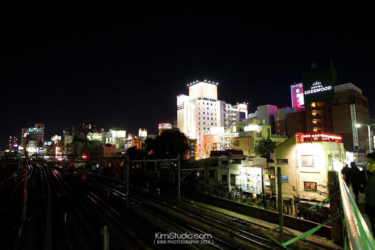 2011年 311 日本行-086