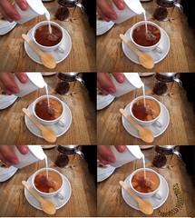ENGLISH STYLE (zorrillo producciones ) Tags: brown white london english blanco cup table milk hand tea britain great style spoon olympus londres mano teapot gran estilo te ingles marron taza leche mesa evolt bretaa cuchara tetera e520 earlgree