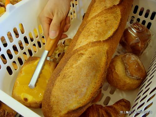 20110709 桃園野上麵包_04