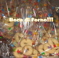 Biscoito Amanteigado (Boca di Forno) Tags: doces junino montesclaros festasjuninas festasinfantis biscoitoamanteigado aniversrioinfantil comidasjuninas