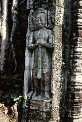 Angkor Wat 1967 (21)