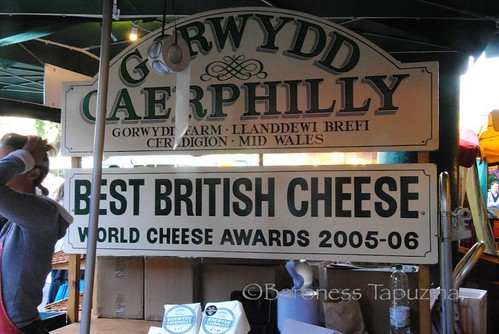 Best_British_Cheese