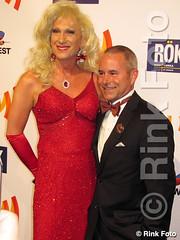 IMG_4677 (Rink Foto) Tags: glaad donnasachet gaylesbianallianceagainstdefamation
