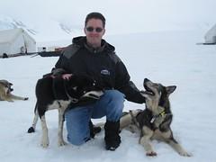 2009 Summer Vacation - Alaska Cruise