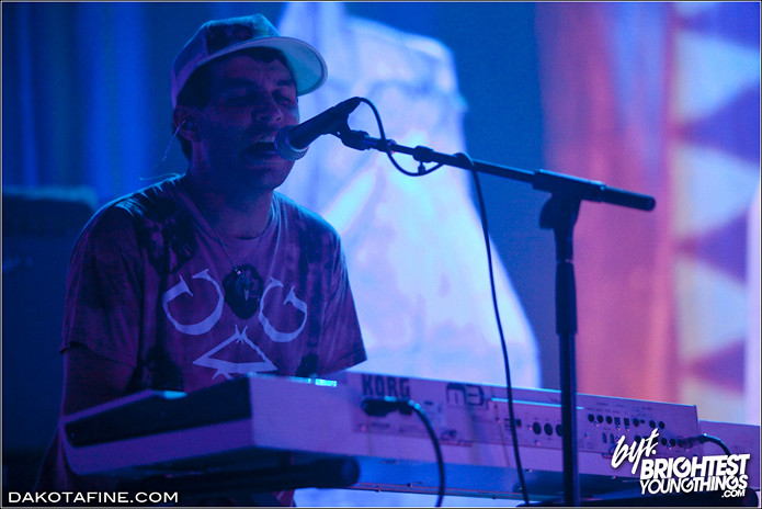 DF11_7.9_AnimalCollective-122