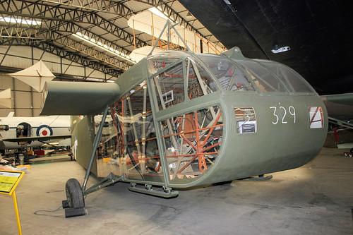 BAPC-157
