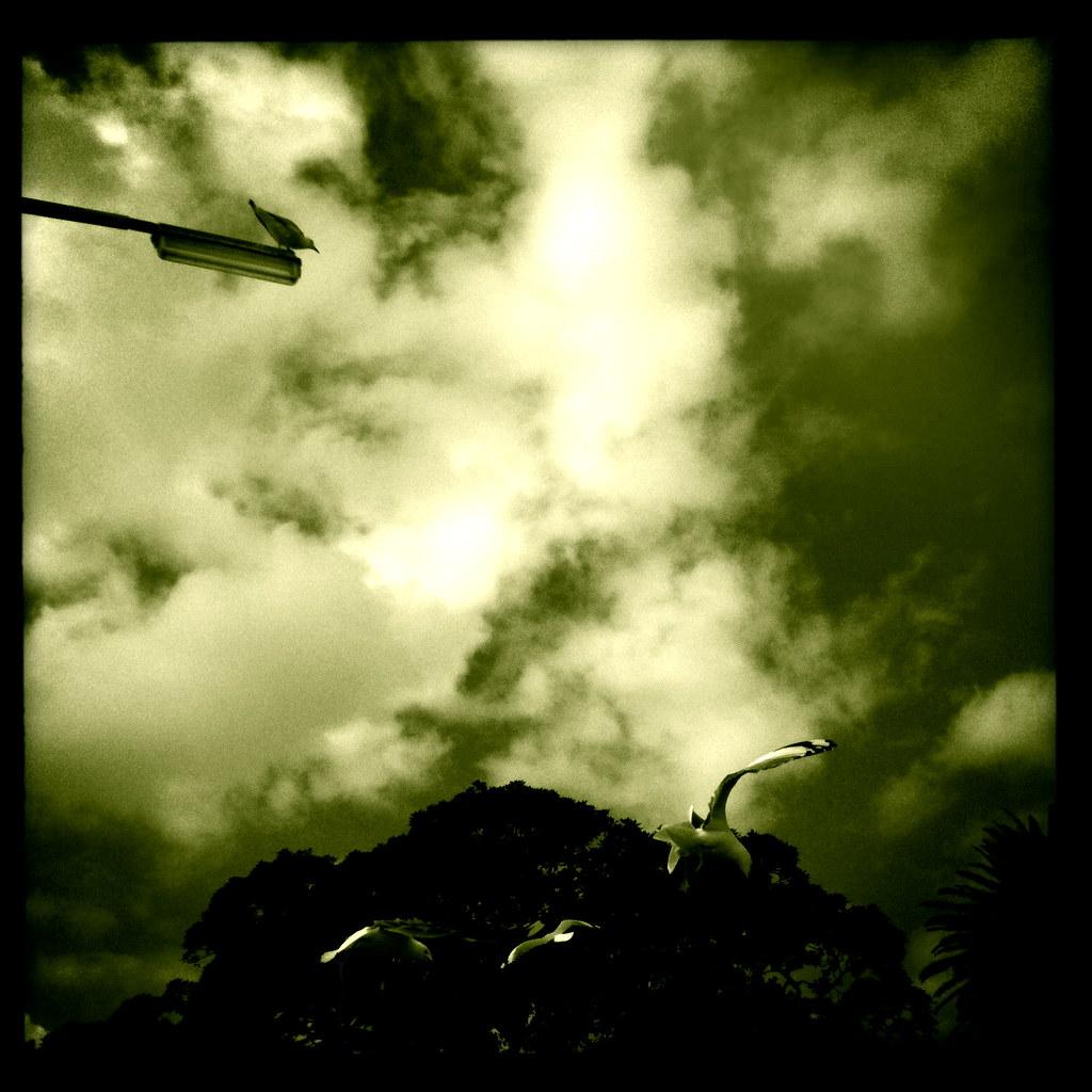 storm clouds 1053