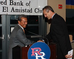 "El Amistad Scholarship Banquet 2011 • <a style=""font-size:0.8em;"" href=""http://www.flickr.com/photos/65147436@N04/5931821030/"" target=""_blank"">View on Flickr</a>"