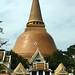 Maior monumento budista