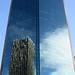 Grandes e belos edifícios