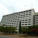 Hotel Sheraton em Abuja