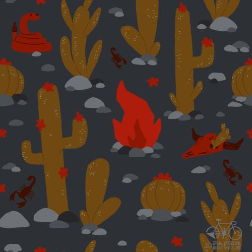 chrishajny_cactusplant_pattern