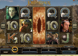 slots online for free lord of