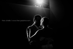 Bride & Groom's First Dance - Low Key (www.Theo-Graphics.com) Tags: wedding shadow silhouette firstdance brideandgroom houstonphotography houstonweddingphotography theocivitello houstonautomotivephotography wwwtheographicscom theographics lowkey brideandgroomsfirstdance