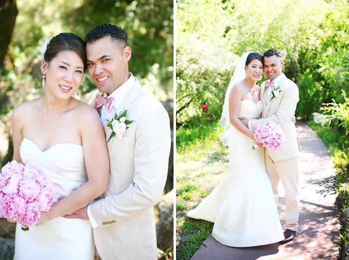 calistoga_wedding011