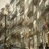 Dos farolas (acativa) Tags: street portugal ciudad textures ventanas farolas texturas oporto calles magicunicornverybest magicunicornmasterpiece sbfmasterpiece sbfgrandmaster ruby15 urbaana