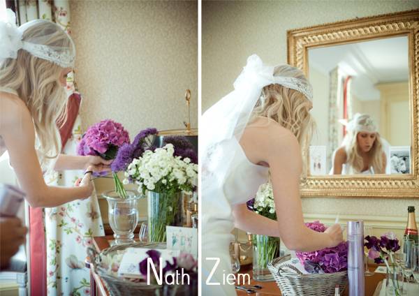 bouquet_mariage_hortensias